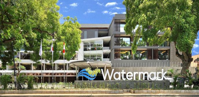 MaiMai Tour Desk Watermark - Hoterip, Layanan Pesan Hotel Terbaik