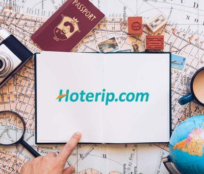 Prediksi Tren Wisata Global 2019 - Hoterip, Layanan Pesan Hotel Terbaik