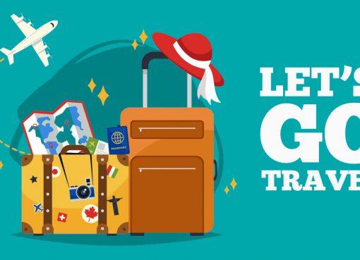 Tips Memilih Agent Tour and Travel - Hoterip, platform online booking hotel terbaik - Layanan pesan hotel terbaik