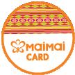 maimai-card_hoterip_layanan-pesan-hotel-terbaik