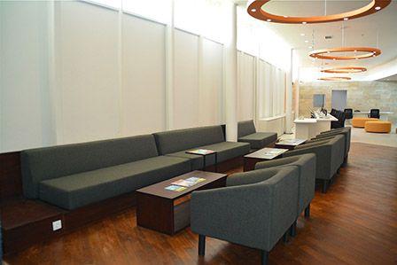 MaiMai Lounge - Hoterip, layanan pesan hotel terbaik