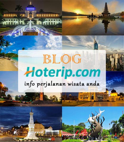 Side Banner Blog Hoterip - Informasi Perjalanan Wisata Anda - Hoterip, Layanan Pesan Hotel Terbaik