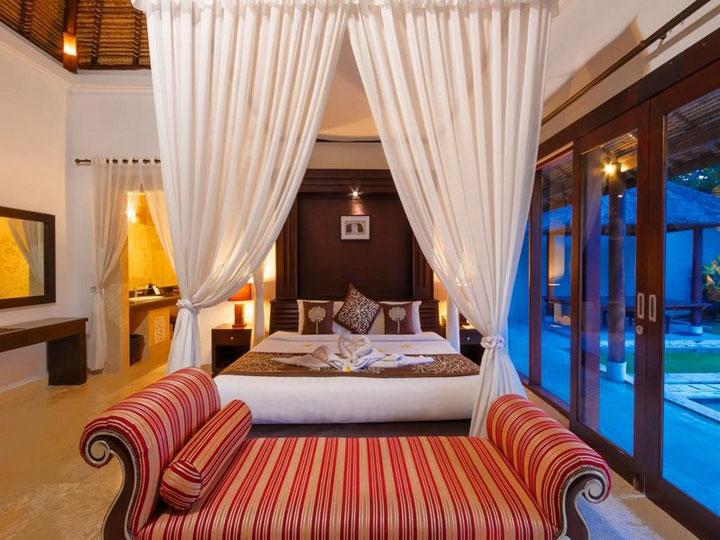 Hillstone Uluwatu Villa - Room 2 - Hoterip, Layanan Pesan Hotel Terbaik, Pesan dan Booking Hotel di Bali