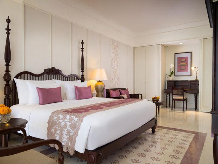 Rumah Luwih Beach Resort Bali - Arnawakanta Ocean View - Hoterip, Layanan Pesan Hotel Terbaik, Pesan dan Booking Hotel di Bali